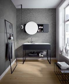 床材 、 spaces コレクション のカタログをダウンロードして、メーカー Spaces stone By ceramica fondovalle、 へ価格を問い合わせる