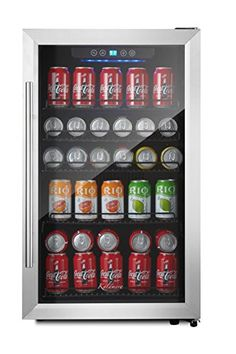 Kalamera 150 Cans Beverage Refrigerator Stainless Steel Touch Control Kalamera http://www.amazon.com/dp/B00WFOTR4O/ref=cm_sw_r_pi_dp_Wz7Zwb1Z3AH1B