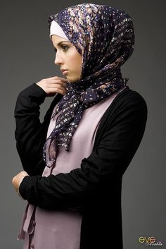 muslim single women in west bloomfield The charter township of west bloomfield is an equal opportunity employer calendar of events home job postings bids and proposals subscribe location map webmaster charter township of west bloomfield, mi | 4550 revize.