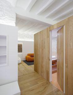Casa Mosaico / Cubus