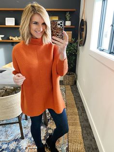 Our All-Time Favorite Amazon Purchases Social Dresses, Cute Casual Outfits, Girly Outfits, Fall Outfits, Girls Night Out Outfits, Casual Work Wear, Everyday Outfits, Work Outfits, Teacher Outfits