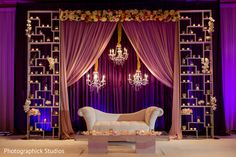 41 ideas wedding reception stage decorations indian - 41 ideas wedding reception stage decorations indian - Best Picture For wedding ceremony decorations Indian Wedding Stage, Indian Reception, Indian Wedding Receptions, Wedding Reception Backdrop, Wedding Mandap, Wedding Venues, Wedding Ideas, Reception Timeline, Indian Wedding Planning