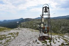 Mount Ortigara (Asiago, Italy): Top Tips Before You Go - TripAdvisor