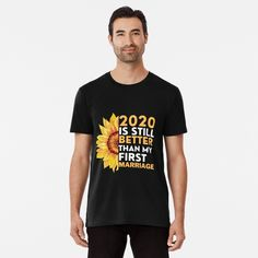 Promote | Redbubble New Fathers, New Dads, Best Sister, Best Dad, Gaming, Bad Influence, Sister Shirts, Partners In Crime, My T Shirt