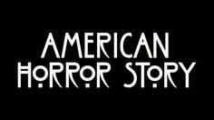American Horror Story season 4: 10 things we want.