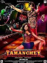 Watch Tamanchey Full Movie Online http://full-movies.org/tamanchey-full-movie/