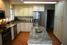 Kitchen remodeling in Charlotte is probably the most requested remodeling job from our homeowner customers. And we love kitchen remodeling! Remodeling Contractors, Kitchen Images, Beautiful Kitchens, Kitchen Cabinets, Kitchen Remodeling, Charlotte, Home Decor, Decoration Home, Room Decor