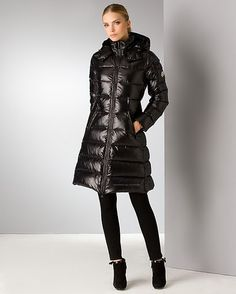 www.fashionstylestrend.com