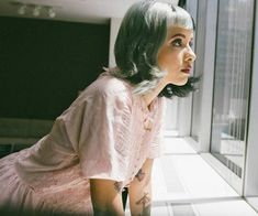 Shared by Find images and videos about melanie martinez and melanie+martinez on We Heart It - the app to get lost in what you love. Adele, Cry Baby, Crazy People, American Singers, Celebs, Actresses, Pretty, Youtube, Beauty