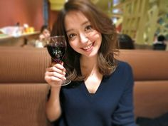 Chesty〜***の画像 | 松島花 オフィシャルブログ 「Hana」 Powered by Ame…