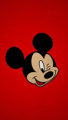 63 Ideas For Iphone Wallpaper Quotes Disney Love Mickey Mouse Disney Mickey Mouse, Mickey Mouse Quotes, Mickey Mouse E Amigos, Mickey E Minnie Mouse, Mickey Mouse And Friends, Mickey Mouse Cartoon, Disney Cars, Disney Pixar, Disney Vintage
