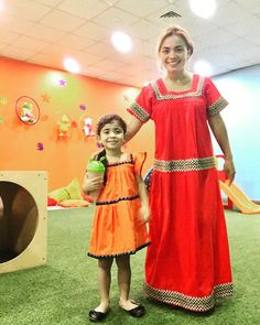 Outfits For Mexico, Sari, Summer Dresses, Clothes, Fashion, Ladies Capes, Folklore, Amor, Girls Dresses