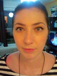 Eclairage sur le concept de Makeup Party - News-by-Andreea
