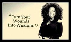 Best Oprah Winfrey Quotes