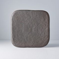 Stone? Or ceramics? That is our collection Stones Slab 😍  It is full of flat rectangular or square plates which are perfect to attract your guests 😉  - #mijeurope #madeinjapan #madeinjapantableware #madeinjapaneurope #food #design #japan #tableware #style #ceramics #creativefood #instafood #menu #gourmetartistry #chefstalk #chefsroll #chefsplateform#sushiplate #sashimiplate #sushi #sashimi Queen Victoria Market, Japanese Sake, Made In Japan, Square Plates, Stone Slab, Small Plates, Black And Brown, Ceramics, Sashimi
