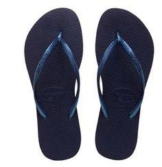 940dd272767a09 23 Best I love flip flops! images