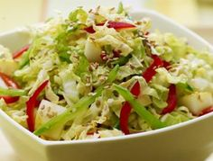 hcg-recipes-crunchy-slaw