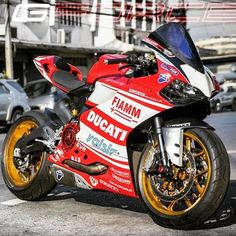 Ducati Panigale 20 Bmx Bike, Bmx Bikes, Cool Bikes, Bicycle, Ducati Motorcycles, Sport Motorcycles, Yamaha, Honda City, Sportbikes