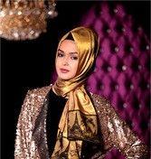 NEVA STYLE hijab shawl scarf, Search hijab, product catalog, find hijab, abaya, fashion hijab, hijab scarf, muslim hijab, islam hijab, hijab styles, hijab store, islamic hijab in 8muslim.