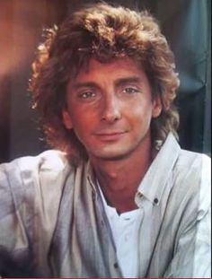 Barry I Write The Songs, Barry Manilow, Music Icon, Great Memories, Music Love, Music Artists, Are You The One, Singers, Magic