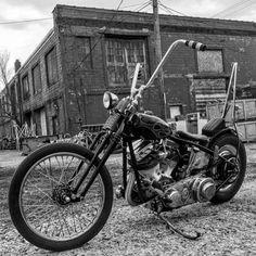 c7243f67 108 Best Harley Heaven images in 2019 | Biker chick, Harley davidson ...