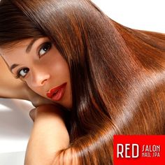 Long, luscious and shiny hair is desirable by all females because such silky hair adds a glamorous touch to their beauty. Lemon Hair, Hair And Beauty, Pelo Natural, Natural Face, Fast Hairstyles, Prom Hairstyles, Hair Serum, Silky Hair, Smooth Hair