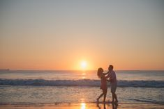 Sexy things to do on your honeymoon