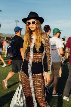 f7ffc6c59d4 12 Best Coachella fashion images