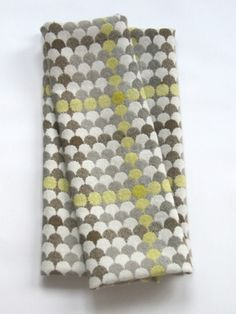 Eleanor Pritchard woolen blanket. Love her stuff.