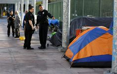 31 Life On Skidrow Ideas Skid Row Life Homeless