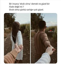 Islam Marriage, Cute Muslim Couples, Joker Wallpapers, Science For Kids, Instagram Story, Places To Visit, 1, Inspirational Quotes, Love