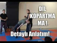 KRAV MAGA TRAINING - Technical details ! - YouTube Krav Maga Videos, Ufc, Self, Training, Youtube, Youtubers, Youtube Movies, Exercise, Workouts