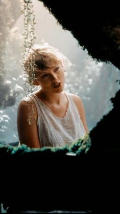 Long Live Taylor Swift, Taylor Swift Album, Taylor Swift Pictures, Taylor Alison Swift, Marilyn Monroe, Taylor Swift Wallpaper, Swift 3, Album Of The Year, Folklore
