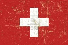 Swiss flag Swiss Flag, Family Roots, Zurich, Alps, Scarlet, Switzerland, How To Find Out, Patches, Symbols