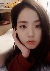 Jisoo | BlackPink K-Pop