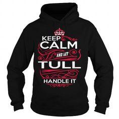 TULL, TULLYear, TULLBirthday, TULLHoodie, TULLName, TULLHoodies