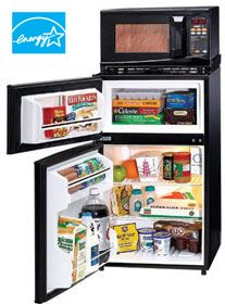 For microfridges and other campus electronics, head to www.universitylogistics.com  and click on  order now and choose Seton Hall University