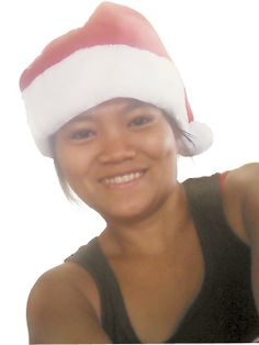 christian filipina dating site sign up