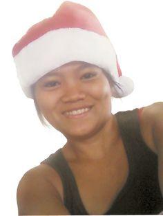 Www christian filipina dating site