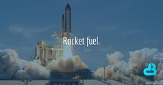 Organic content (when written from scratch) is like rocket fuel for your social strategy if utilised in the right way. Prepare for lift off! 👨🏻💻 #SocialMedia #Infographic #InstaCool #Marketing #Online #Website #Digital #InstagramStrategy #SocialMediaTips #InstagramForBusiness #InstagramTraining