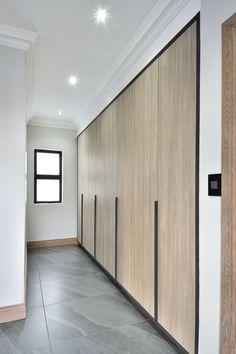 Built In Cupboards, Wardrobes, Divider, Garage Doors, Building, Outdoor Decor, Room, Furniture, Home Decor