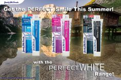 Get the this summer with of