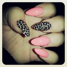 Leopard Pink Mix  http://stylebyjasmine.blogspot.com/ http://www.pinterest.com/stylebyjaz/
