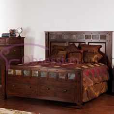 30 best furniture design images bed furniture bedroom furniture rh pinterest com