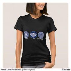 214791612850 Cute Dachshund puppy santa T-Shirt - Fashionable Women s Shirts By Creative  Talented Graphic Designers -