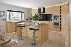 Image result for modern nz kitchen design
