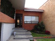 Residencia Lomas del Mármol