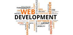 There is nothing better than getting a professionally developed website from website development services. The team of creative professionals has vast experience of producing easy to use and eye catching websites. Your website reflects your approach and it acts as a bridge between your company and your clients.