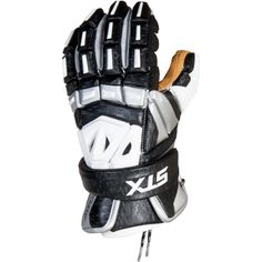 STX Assault Lacrosse Gloves