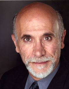 Tony Amendola played Edouard Kagame of Liber8 on Continuum.